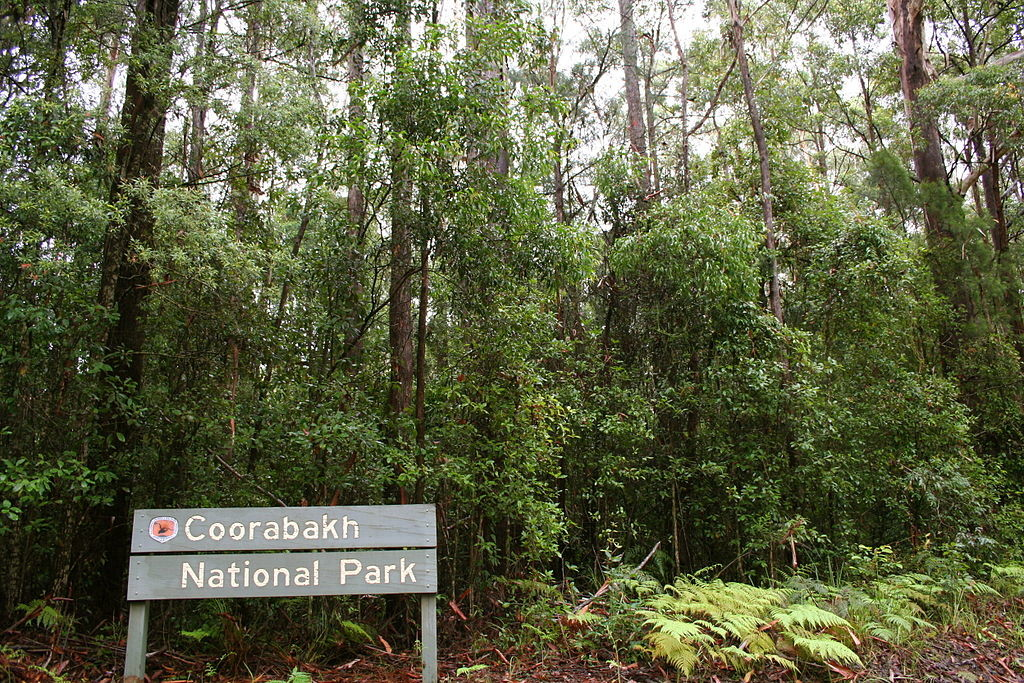 Coorabakh_National_Park_-_panoramio