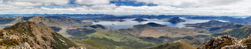 Lake_Pedder_From_Mt_Eliza (1)
