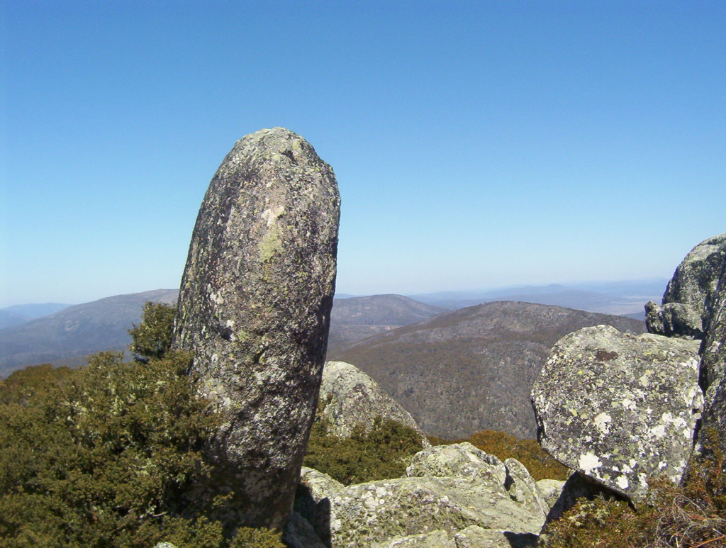 Mount_Ginini_-_Namadgi_National_Park